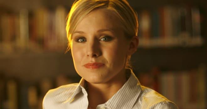 SXSW 2014: 'Veronica Mars' to Premiere, Jon Favreau's 'Chef' to Open Festival