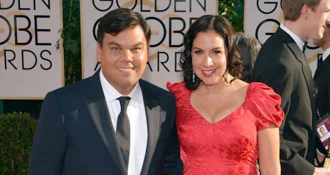 let it go robert lopez egot