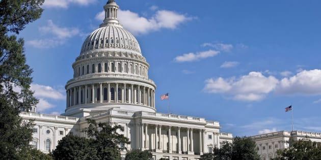 Líderes del Congreso logran un acuerdo sobre el presupuesto — Estados Unidos