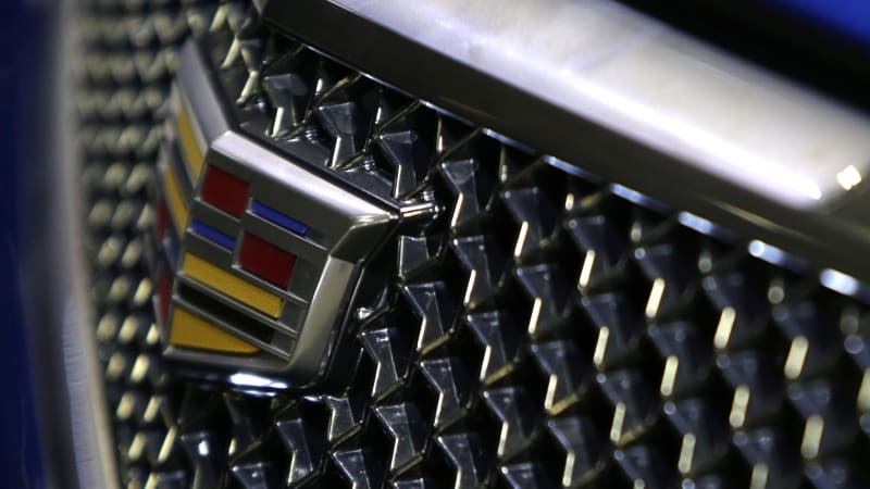 Why Cadillac is willing to lose 43 percent of its dealers