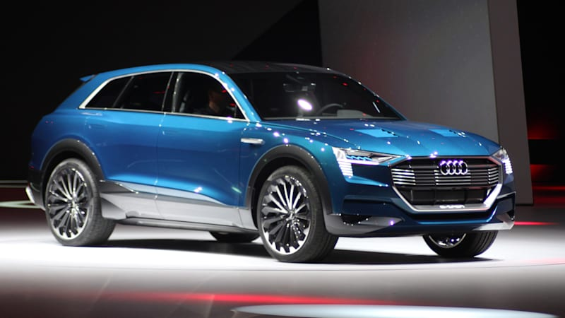 2017 audi q7 for sale by owner 11