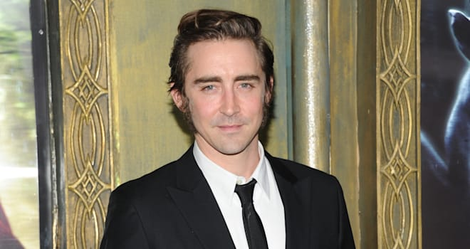 Lee Pace joins Lance Armstrong movie