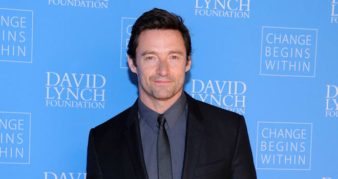 hugh jackman blackbeard peter pan
