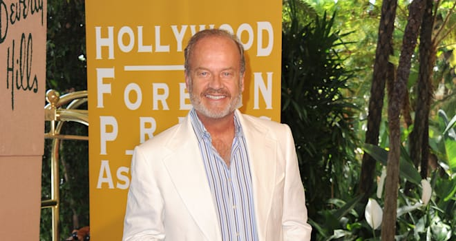 expendables 3 kelsey grammer
