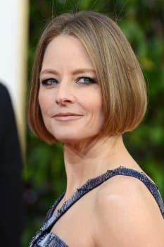 70th Golden Globe Awards - Arrivals