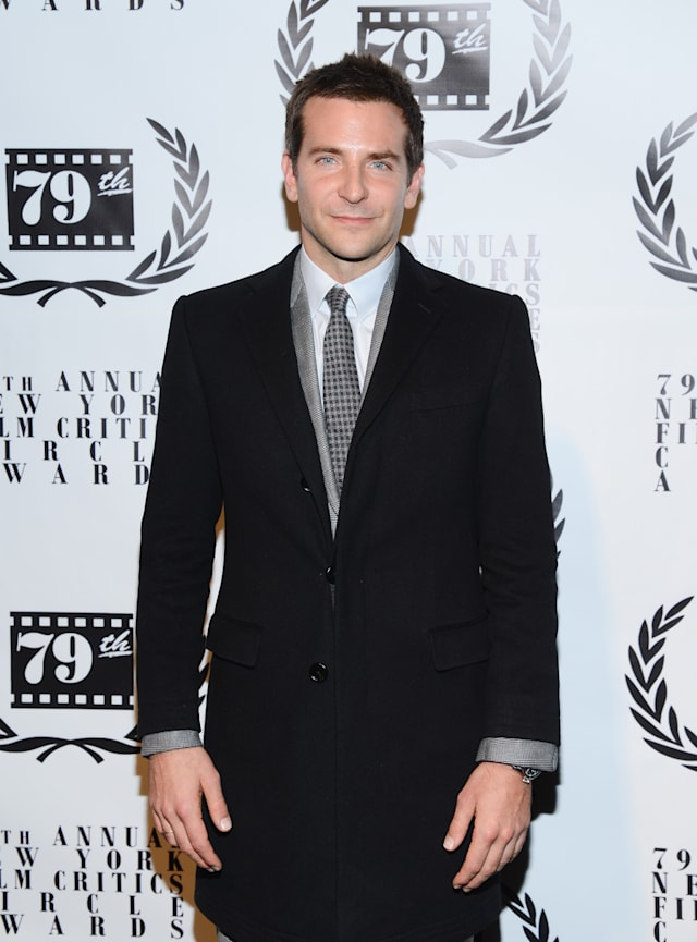 2013 New York Film Critics Circle Awards