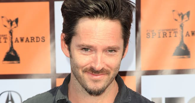 Scott Cooper at the 2011 Independent Spirit Awards Filmmaker Grant and Nominee Brunch