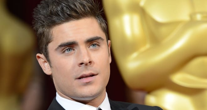 Zac Efron Moviefone Movies Movie Times Tickets | Auto ...