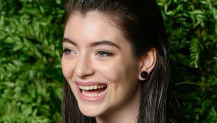 Neues Album: Lorde ist zurück