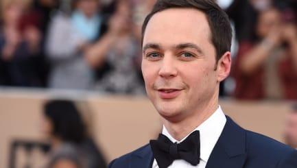 Er ist der am besten bezahlte TV-Schauspieler