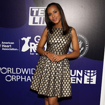 Variety's 5th Annual Power Of Women Event Presented By Lifetime - Samsung