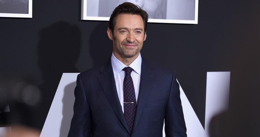 'Logan' New York Special Screening