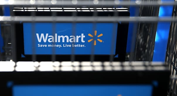 Cheap Isn't Enough at Walmart Anymore, Q4 Report Reveals