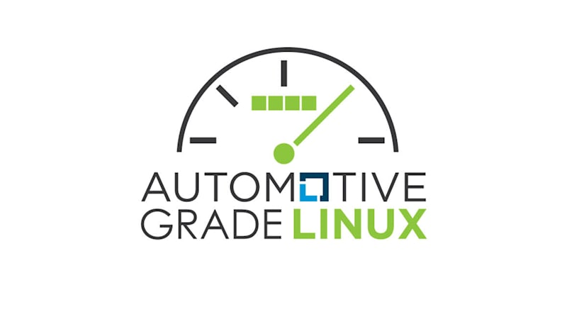 Automotive Grade Linux will be the backbone of your connected car