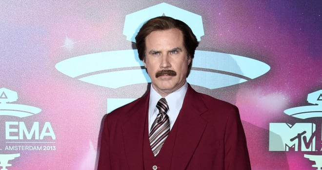 college journalism school ron burgundy