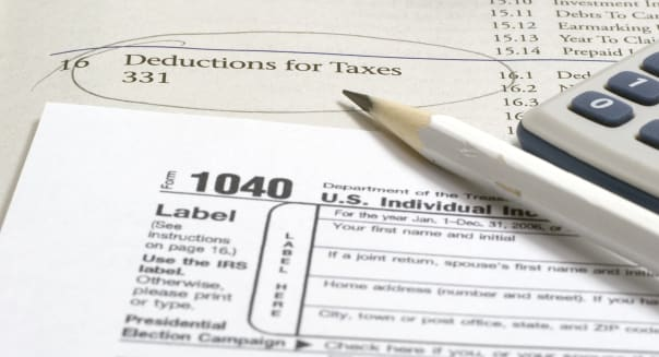 7 Most-Missed Tax Deductions and Credits