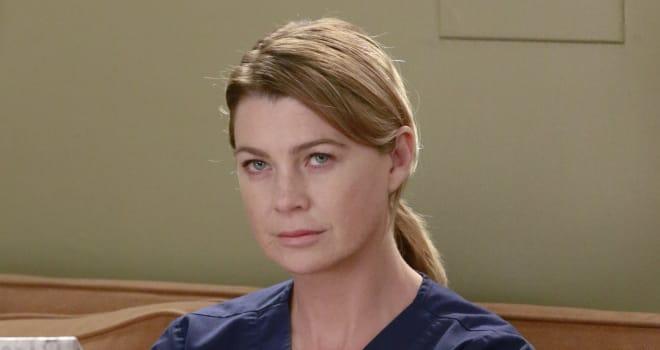 Ellen Pompeo Talks 'Grey's Anatomy' Season 13 and Beyond ...