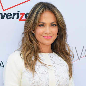 Viva Movil By Jennifer Lopez Flagship Store Opening Celebration