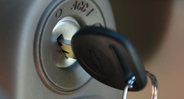 gm ignition switch recall suv pickup