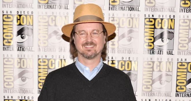 dawn of the planet of the apes director matt reeves