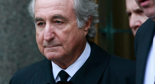 PMorgan settles Madoff fraud claims for $1.7 billion