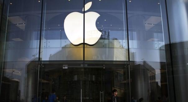Apple iphone 5s samsung court battle patents smartphone tablet