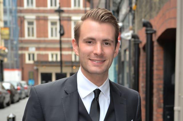 Britain's Got Talent winner set for West End show