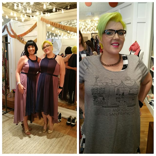 modcloth san francisco fit shop