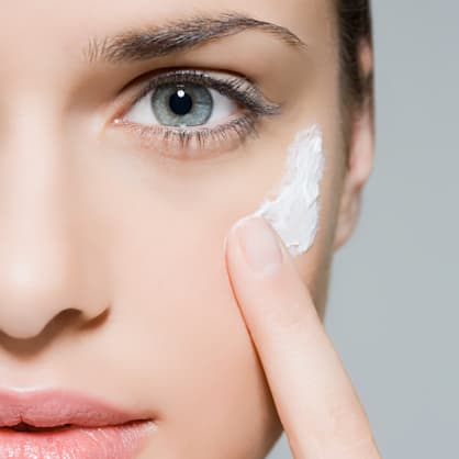 8 spring beauty mistakes to avoid