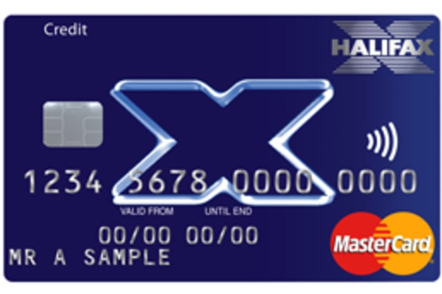 Are You Entitled To A Halifax Payout Aol Uk Money
