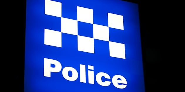 Cranbrook School boy accused of raping drunk teen girl
