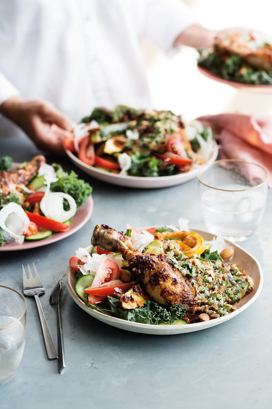 csiro low carb diet pdf