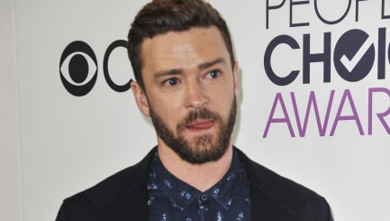 Highlights der People's Choice Awards