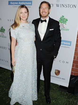 2nd Annual Baby2Baby Gala - Arrivals