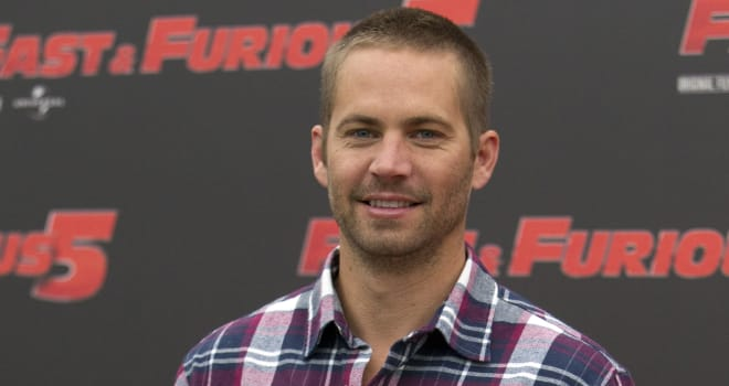 paul walker death excessive speed