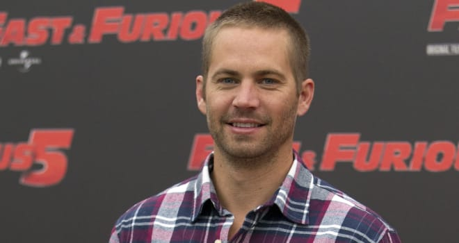 Paul Walkers Brick Mansions Gets a Release Date