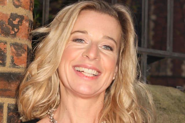 Katie Hopkins