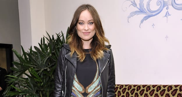 Top 9 at 9: Olivia Wilde in Gucci, plus more of the morning's top style news