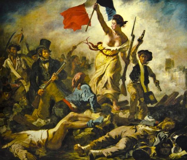 ferdinand delacroix  1798 1863  ...