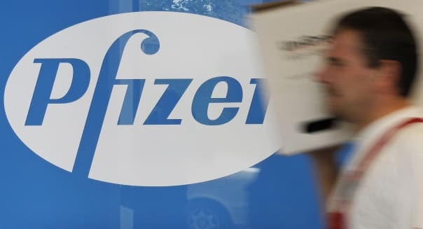 pfizer earnings prescription brand generic drugs lipitor pharmaceuticals