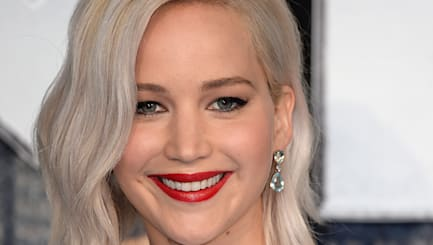 Jennifer Lawrence: Mega-Summe für Wohnung