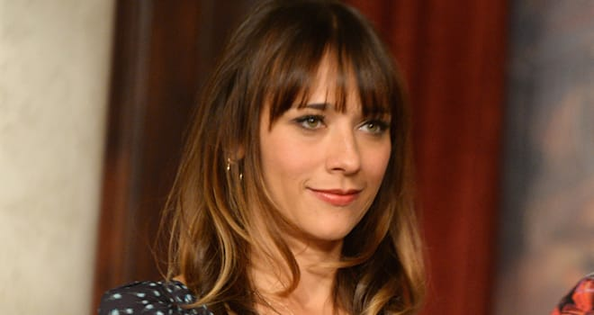 ant-man rashida jones the wasp
