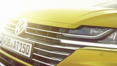 2013 Volkswagen Cc Autoblog
