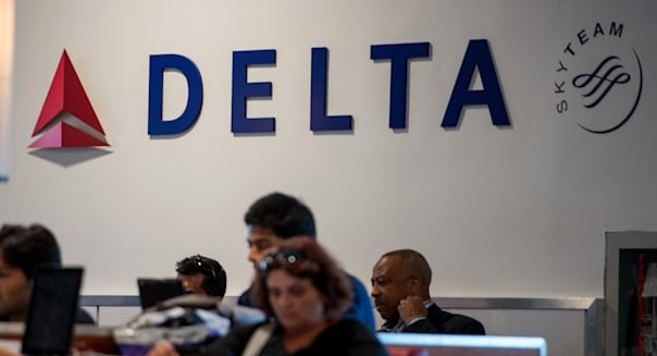Delta to honor extremely cheap mistake fares