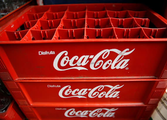 A new study should have Coke and Pepsi terrified