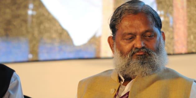 Khadi calender row: Rahul takes a dig at Modi
