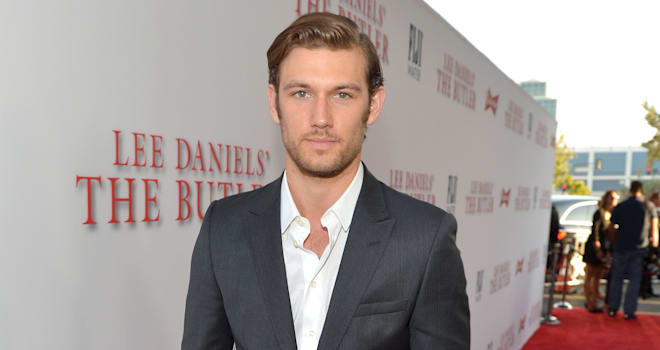 star wars episode vii alex pettyfer