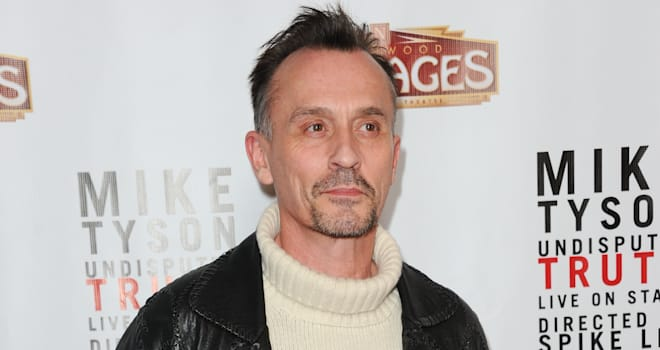 hunger games mockingjay robert knepper