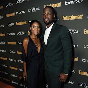 65th Primetime Emmy Awards Entertainment Weekly Pre-Emmy Party, presented by L'Oreal Paris and bebe - Red Carpet