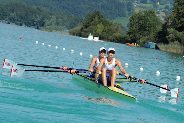 ROWING-WORLD-2015